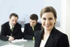 Team, Arbeitsplatz, Arbeitssuche
