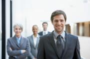 Arbeitnehmer, Kollegen, Arbeitsvermittlung